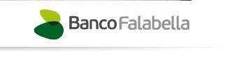 Falabella - Tarjeta Santander Ro