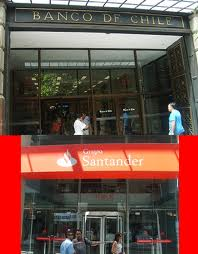 Super hipoteca para pymes santander for Hipoteca fija santander