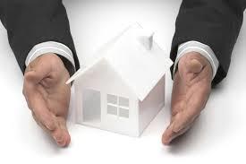 seguro hipotecario