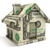 Crédito hipotecario, Banco de Desarrollo