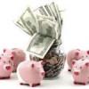 Seguros Hipotecarios, desgravamen, Banco BICE