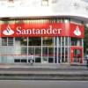 Credito hipotecario Santander
