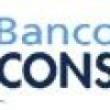 Credito Hipotecario Banco Consorcio