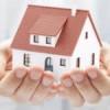 Pensionados pueden hipotecar sus casas?