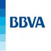 Crédito hipotecario habitacional del Banco BBVA